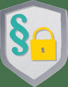 Rechtssichere Datenschutzerklärung von Sellwerk